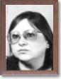 Dida Philipova (photo)