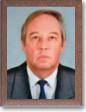 Димитър Кузмин (снимка)