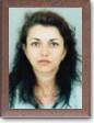 Dobrinka Krasteva (photo)