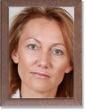 Malina Stefanova (photo)