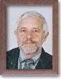 Neycho Todorov (photo)