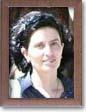 Веселина Стоянова (снимка)