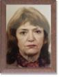 Виржиния Петрова (снимка)